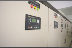 M/s James Finlays Supply, Installation, testing and commissioning of 11 kV Synchronizing panel, 11 kV VCB & metering panels.