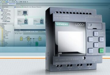 Industrial Automation Drives