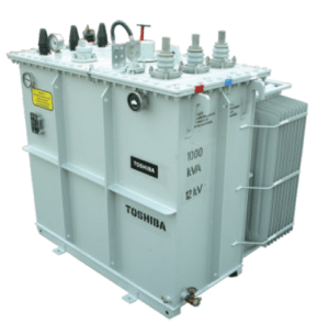 Power Transmission and Distribution Products