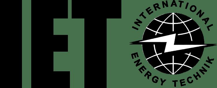 International Energy Technik-International Energy Tehnik