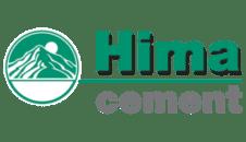 hima_cement_logo-390×224