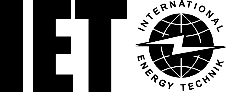 International Energy Technik-International Energy Tehnik