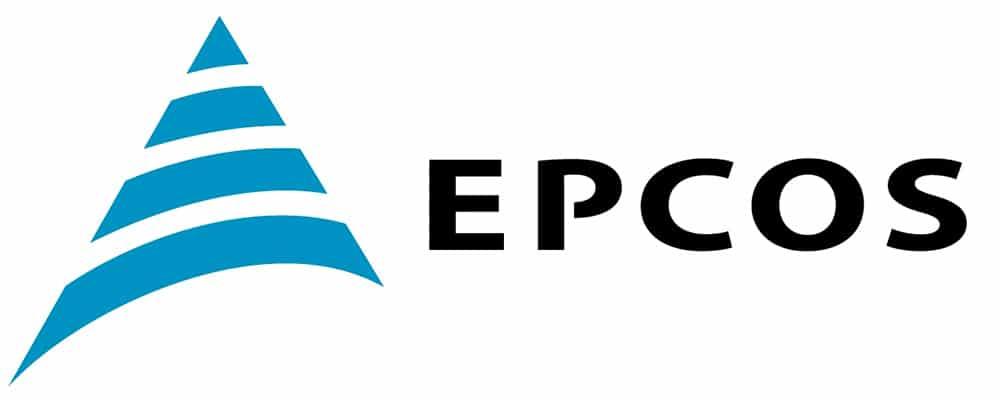 EPCOS