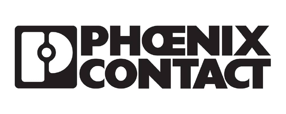 Phoenix_Contact_Logo