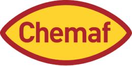 chemaf