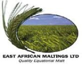 east africa malting